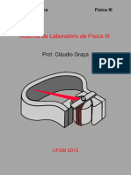 roteiros.pdf