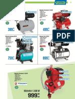 Catalogue 126