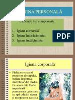 Docslide.net Igiena Personala 569e75f87af65