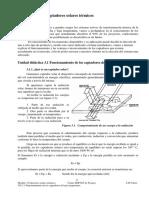 UD 3.1 Captadores solares térmicos. Funcionamiento.docx