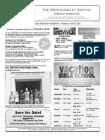 17 06 15 Montgomery Assoc bw.pdf