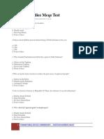Paksitan Studies MCQS for PPSC Tests.pdf