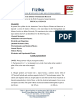 tifr-syllabus.pdf
