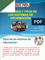 EXPOSICION informatica (1)