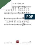 354.pdf