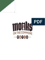 Monks Logo w Patio PMS.pdf