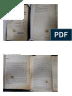 Fundamentos de Fisica Estadistica y Termica F Reif (Book) (1)