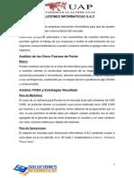 SOLUCIONES INFORMÁTICAS SAC- EMPRESA ECONOMIA.docx