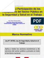 Ventura SeminarioSST InclusionParticipacionTrabajadoresSST 2012-04-24