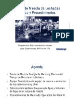 07 - Mezcla de Lechadas. Equipos y Procedimientos.pdf