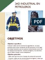 Seguridad-Industrial-en-Pozos-Petroleros.pdf