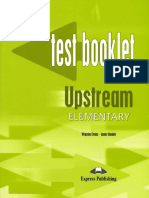 upstream advanced pdf скачать