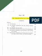 Canon-of-Medicine 3.pdf