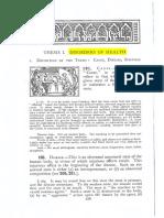 Canon-of-Medicine 2.pdf