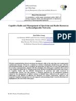 WG6_WP7.pdf