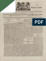 Estrella del sur n.3.pdf