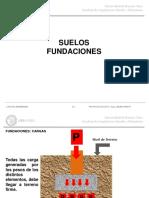 TEORICA N°3 EXCAVACIONES Y FUNDACIONES.pdf