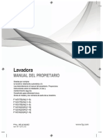 Manual Lavadora LG-MFL67463252_16112012.02opt