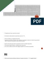 Ascitis.tips Pptx
