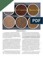 Soils.pdf