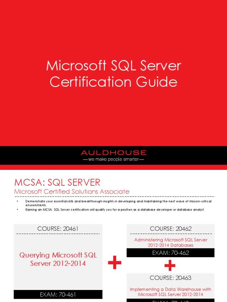 Microsoft sql microsoft sql server microsoft xflitez Gallery