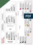 Security Taxonomy.pdf