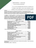 Tema Pt Raport
