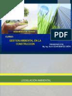 4. Clase 04  Legislacion Ambiental.pdf