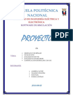 Documento Proyecto matlab