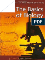 228436720-The-Basics-of-Biology.pdf