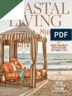 Coastal_Living_JulyAugust_2017.pdf
