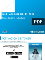 Instructivo-Activación Token.pdf