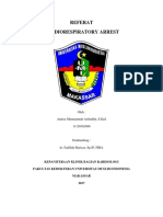REFERAT CARDIORESPIRATORY ARREST TERSAYANG.docx