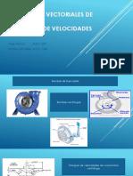 Diagramas Vectoriales de Bombas2.1