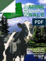 National Convention Catalog 6-30-17