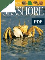 DK_Eyewitness_Books_Seashore.pdf