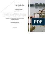 TESIS ARQ FLOTANTE ARQ DELGADO_.pdf