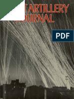 Coast Artillery Journal - Dec 1943