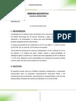 2. MEMORIA DESCRIPTIVA ESTRUCTURAS.docx
