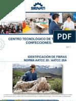 FIBRAS TEXTILES AATCC 20 AATCC20A.pdf