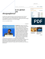 All'Fmi Spira Aria No Global_ _Meno Reddito, Più Disuguaglianza_ - Repubblica