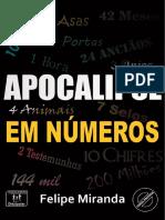 221743306 Apocalipse Em Numeros Pr Felipe Miranda2