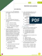 EvaluacionNaturales6U1.doc