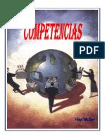 2 COMPETENCIAS SESION2 3 4 [Modo de Compatibilidad]
