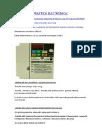 Practica. Variador de frecuencia OMRON (Jose V. Iñiguez, Julian Estornell y Juan Parra).pdf