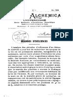 rosa_alchemica_hyperchimie_v7_n5_may_1902.pdf
