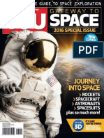 YOU Gateway to Space - Special Issue 2016.pdf