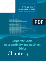 CSR, and Business Ethics.ppt