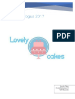 catalogus lovely cakes  1