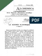 rosa_alchemica_hyperchimie_v7_n10_oct_1902.pdf
